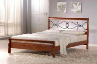 Кровать Amber-LF Малайзия | RB