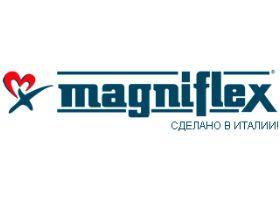 Детские матрасы Magniflex (Италия)
