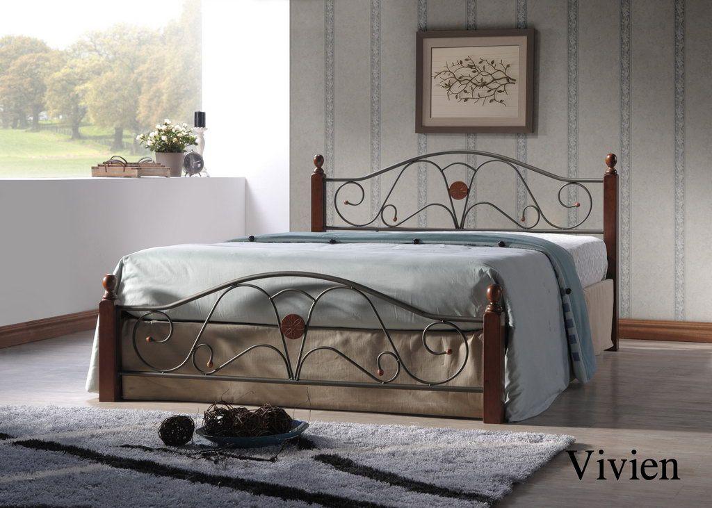 Кровать вивьен малайзия rb