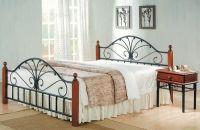 Кровать АТ-9027 Малайзия | МК