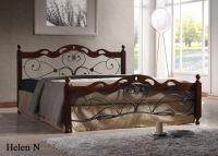 Кровать Helen Малайзия | RB