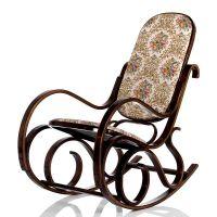 Кресло-качалка Формоза ткань-1 014.0021 | Тайвань