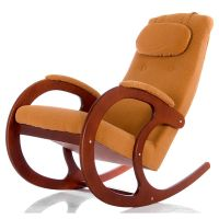 Кресло-качалка Блюз-1 017.001 | Россия