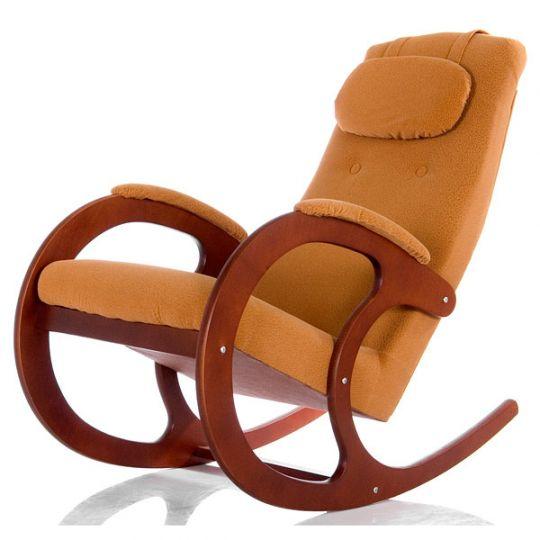 Кресло-качалка Блюз-1 | Россия